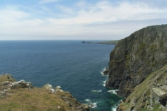 Cliffs--between-Sound-and-PSM-2