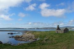 St-Michaels-Island-3