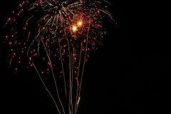 Fireworks-Port-Erin-3
