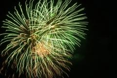 Fireworks-at-Port-Erin-8