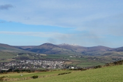 Snaefell-with-snow