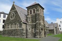 St-Catherine's-church-Port-Erin