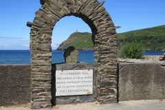 St-Catherines-well-Port-Erin