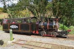 Laxey-Mines-Railway-1