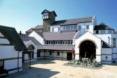 House-Of-Mannanan-IOM-Tourism
