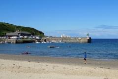 Kayakers-in-Port-Erin-bay-1_edited-1