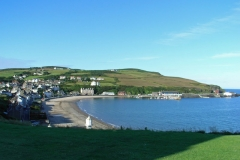 Port-Erin-beach-and-the-Mull