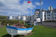 Port-Erin-promenade