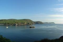 Tall-ship-at-Port-Erin-1