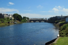 Bridge-over-Sulby-river-at-Ramsey-2