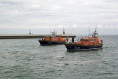 Lifeboat-Day-Ramsey-1
