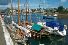 Ramsey-harbour-1