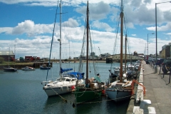 Ramsey-harbour-2