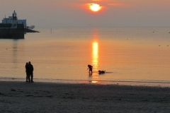 Harbour-sunset-5