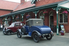 Vintage-cars-2