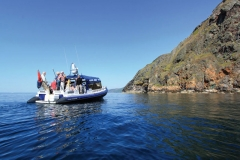 Boat_trips IOM Tourism image