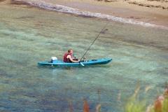 Fishing-at-Peel