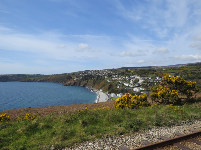 Laxey-bay-1
