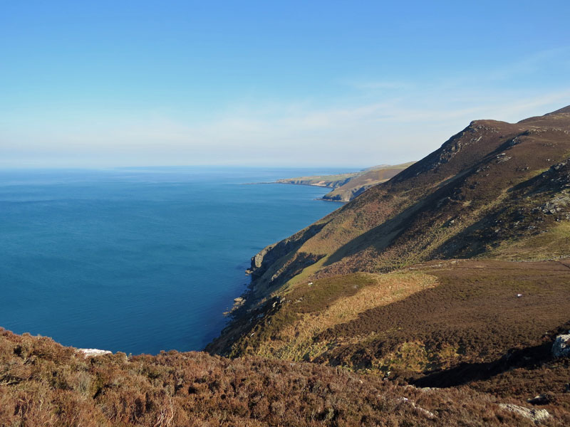 Looking-towards-Niarbyl-20