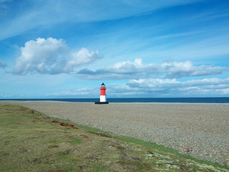 Point-of-Ayre