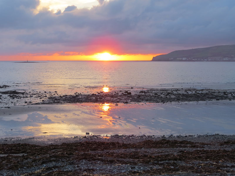 Sunset-at-Carrick-Bay-2
