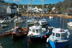 Laxey-Harbour-1