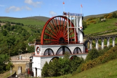 Laxey-Wheel-(9)