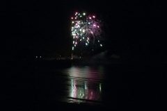 Firework-reflections-1