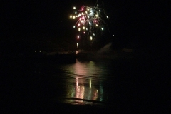Firework-reflections-10