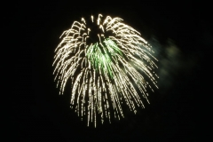 Fireworks-at-Port-Erin-2
