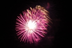 Fireworks-at-Port-Erin-5