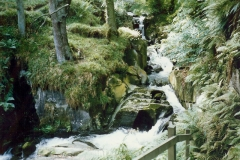 Ballaglass-Glen-2