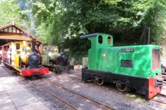 Groudle-Glen-Railway-1