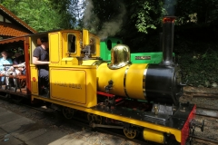 Groudle-Glen-Railway-3