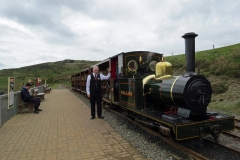 Groudle-Glen-Railway-5