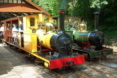 Groudle-Glen-Railway-6