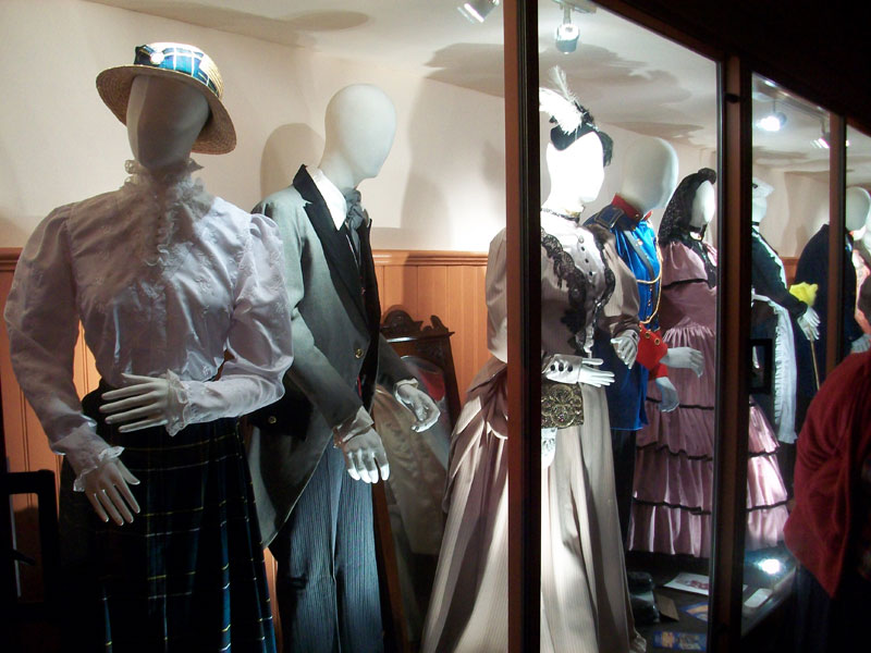 Costumes-used-at-Gaiety-Theatre