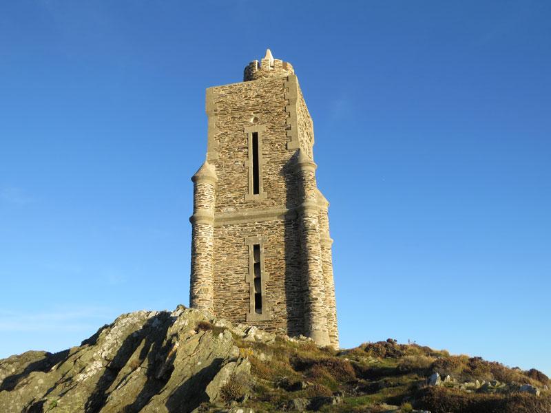 Milner's-Tower-Port-Erin