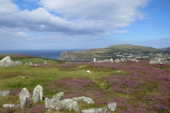 Ancient-burial-site-near-Port-Erin