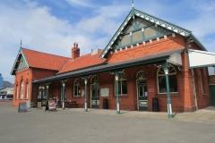 Port-Erin-Railway-station