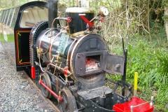 Laxey-Mines-Railway-8