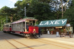 Laxey-Station-11