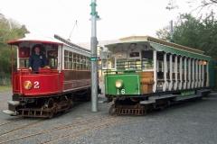 Manx-Electric-Railway-1