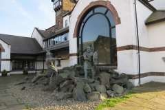 House-of-Manannan