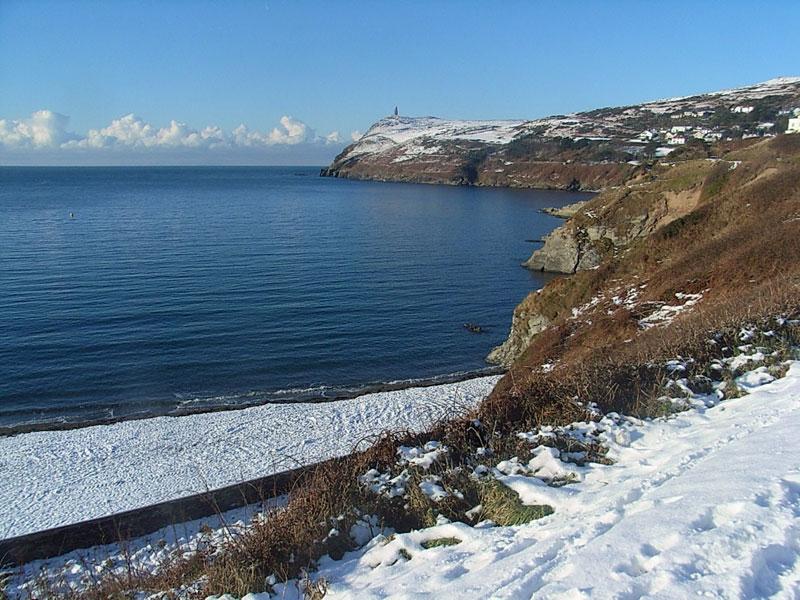 Port-Erin-winter-2010-11