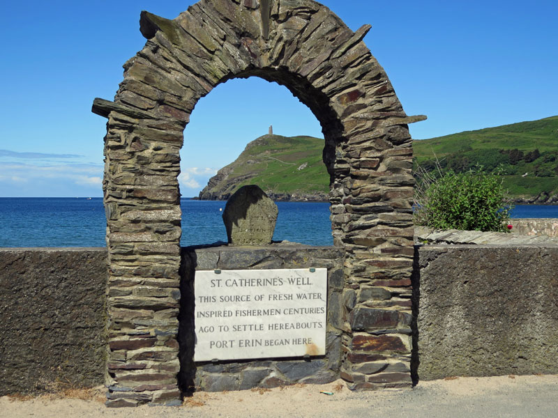 St-Catherines-well-Port-Erin-2
