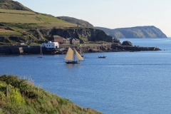 Boat-in-Port-Erin-bay-10