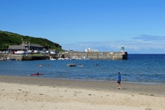Kayakers-in-Port-Erin-bay-1_edited-1
