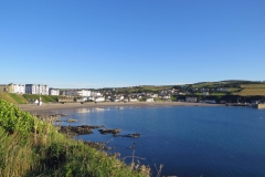 Port-Erin-Bay-8