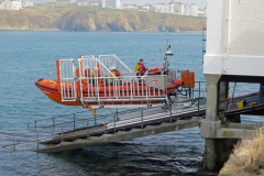 Port-Erin-Lifeboat